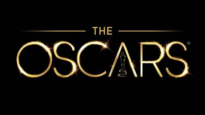 The Oscars and failure – it'sok