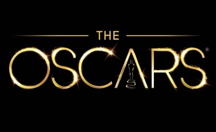 The Oscars and failure – it's ok